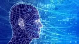 Evolução da Interação Humano X Computador timeline