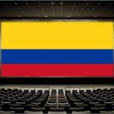 historia del cine colombiano timeline