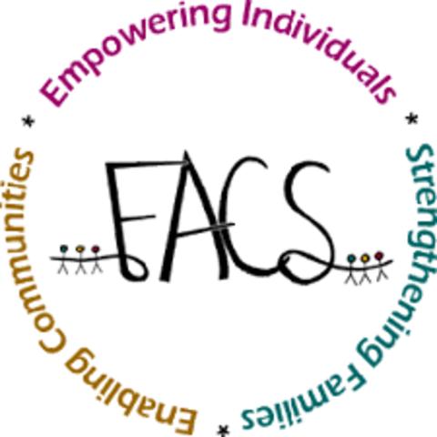 FCS History timeline | Timetoast timelines