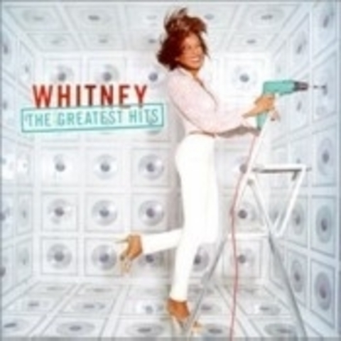 GREATEST HITS ( DISCO 1)