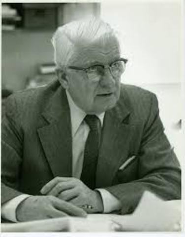 Harold Gulliksen
