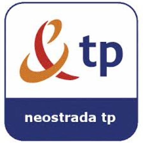 NEOSTRADA