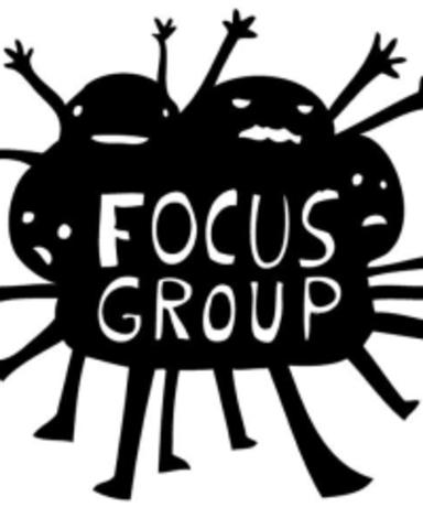 США. Первое использование фокус-групп для рекламных целей (Колумбийский университет Нью-Йорка)