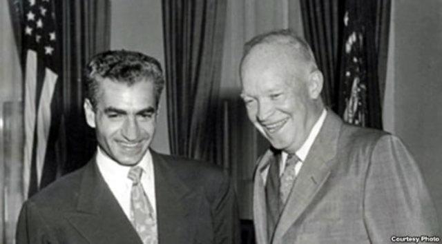 США. Телереклама кандидатов в президенты США Эйзенхауэра и Никсона стала рождением политической рекламы как самостоятельного вида рекламы