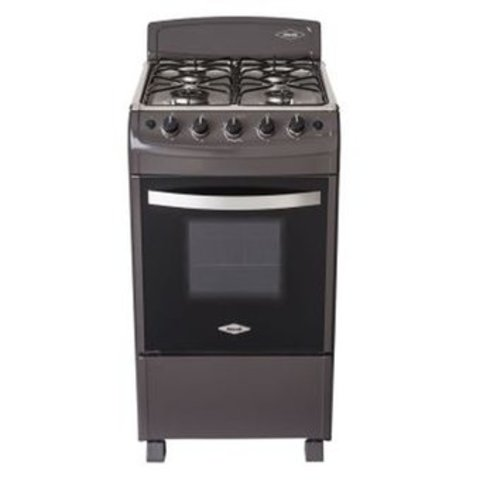 re diseño de la estufa