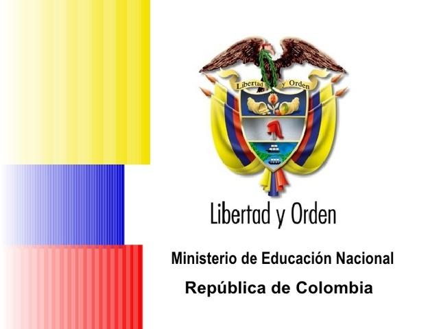 En el contexto colombiano