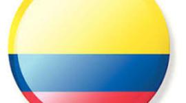 Origen y la Evolución Histórica de la Seguridad y la Salud en el Trabajo, en Colombia. timeline