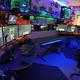 Gaming cave 7 1