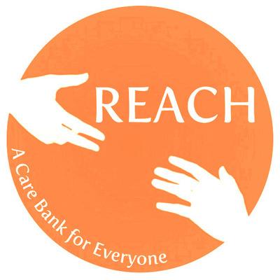 REACH Care Bank timeline