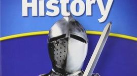 Q4-Timeline-William Johnston-Dalat/World History