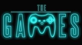 Historia de los vídeo juegos timeline
