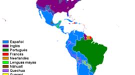 america colonial timeline