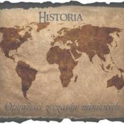 CONTEXTOS HISTÓRICOS  timeline
