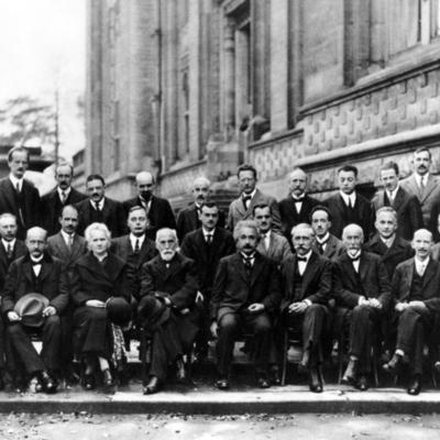 Construcción del Conocimiento Científico II (1453-1945) timeline
