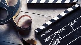 PRINCIPALES HITOS EN LA HISTORIA DE LA FOTOGRAFIA, CINE, TELEVISION E INTERNET timeline
