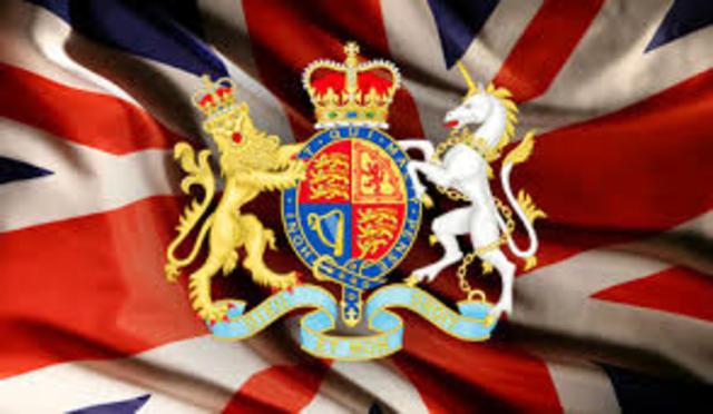 1970. El Ministerio de la Defensa Británico adoptó la norma AQAP-1