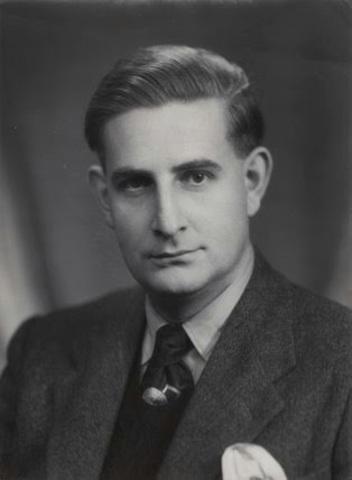 Hans Heysenck