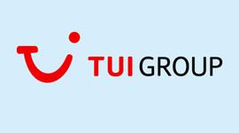 TUI - vállalati stratégia váltások - Tóth Dorina timeline