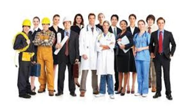 Desarrollo de plan de salud ocupacional