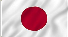 Showa Japan 1926-1941 timeline