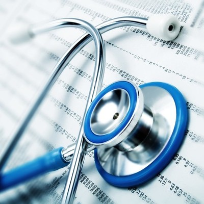 Olivia Guthrie Health Care History timeline