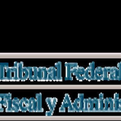 El Tribunal Federal de Justicia Fiscal y Administrativa timeline
