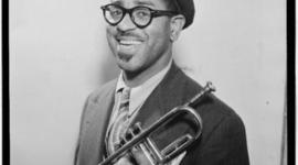 Jazz Greats of the 1920's - 50's timeline