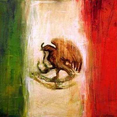 Cronología de la historia de México timeline