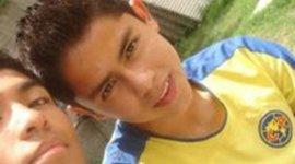 Sergio Israel Lopez Cruz timeline