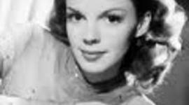 Judy Garland Biography timeline