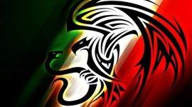 Epoca de Independencia hasta Mexico Independiente timeline