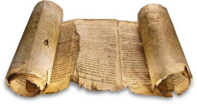 Acta Diurna – El primer periódico de la historia