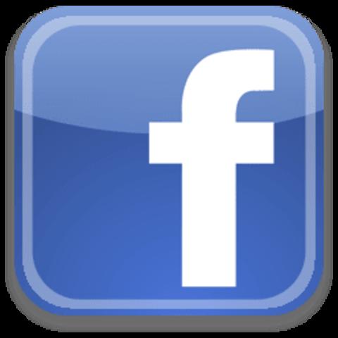 Se hace publico Faccebook
