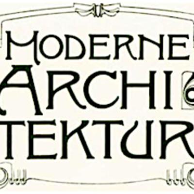 Architektur- und Kunstgeschichte timeline