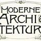 Modernearch