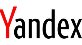 История Яндекса timeline