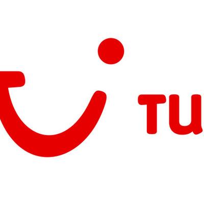 TUI stratégiai váltásai (házi feladat) timeline