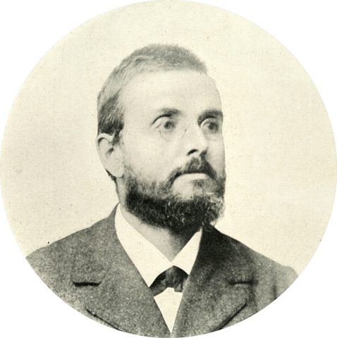 Nacimineto Giovanni Battista Grassi