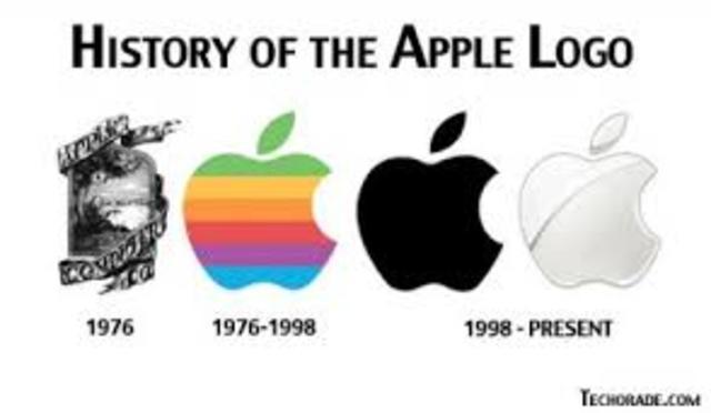 Fundación y Expansión de Apple
