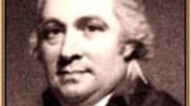Daniel Rutherford timeline