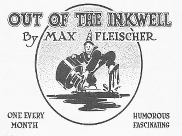 The fleischer Brothers