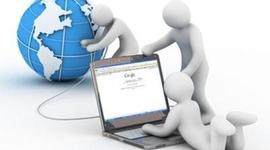Desarrollo del concepto de Tecnología Educativa timeline