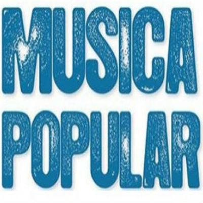 Música Popular timeline