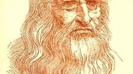 Inventions of Leonardo Da Vinci timeline