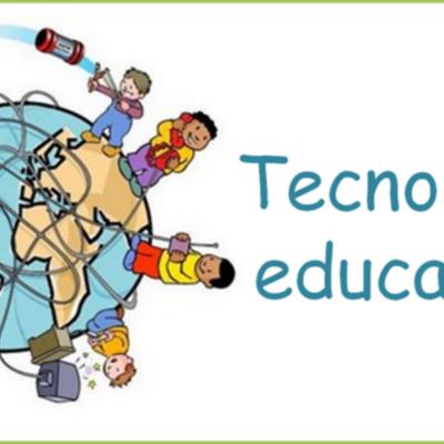 Evolución historica del concepto de Tecnología Educativa timeline