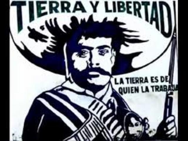 Literatura Revolucionaria