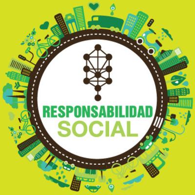 Historia de la Responsabilidad Social en México y el Mundo. timeline