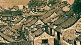 Ming china ^^ timeline
