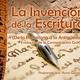 La invencin de la escritura 1 638