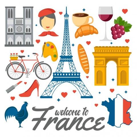 Ley balance social en Francia